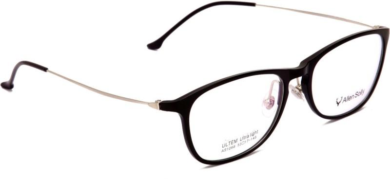 Allen Solly Full Rim Cat-eyed Frame(53 mm)