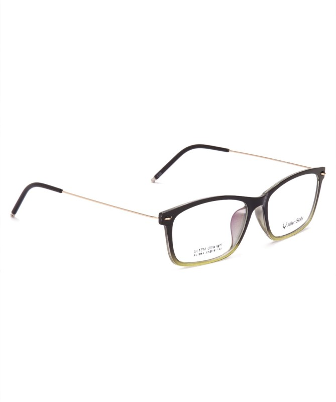 Allen Solly Eyeglasses Price List in India 12 September 2018 | Allen ...