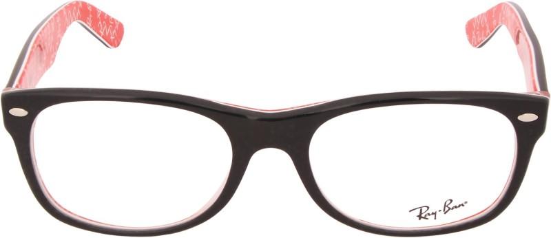 Deals | Carrera & more Frames for Men