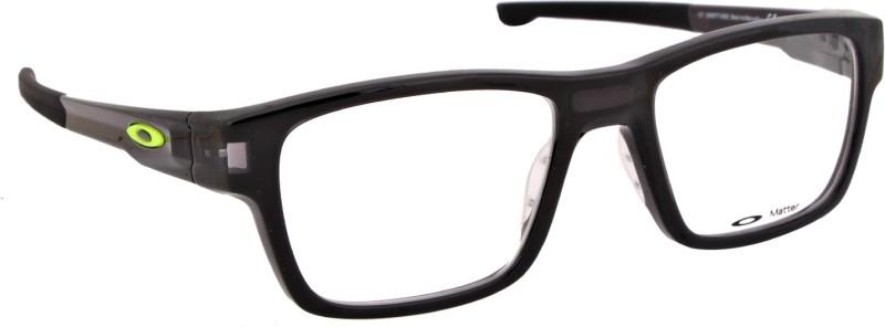 Oakley Full Rim Wayfarer Frame(52 mm)