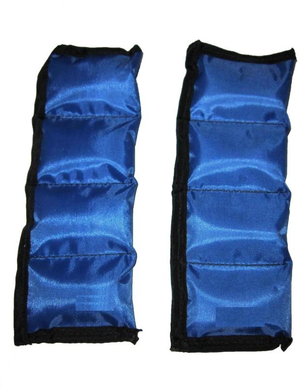 Arnav practice Blue Ankle Weight(5 kg)