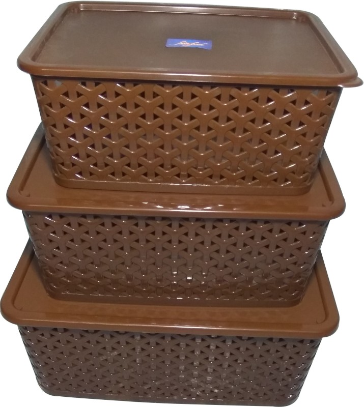 Under ?599 - Storage Basket - kitchen_dining