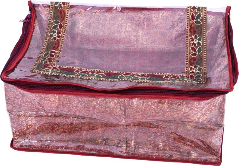 annika-designer-saree-cover-ahsc9005maroon