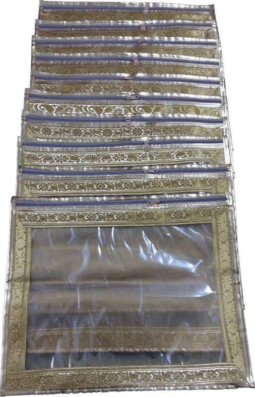 ruhis-creations-designer-ruhis-wedding-collection-designer-saree-cover-golden-7001gold