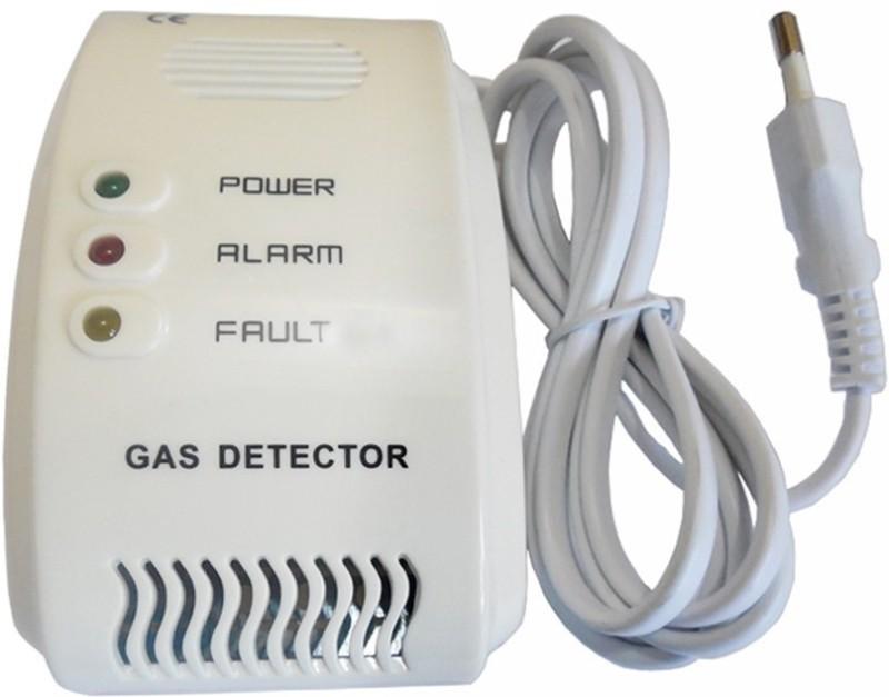 Phoenix GD1100 Gas Detector