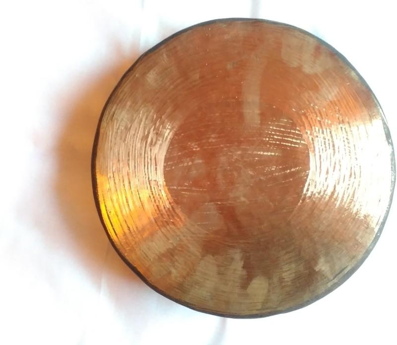 Takething Bronze Pooja Bell