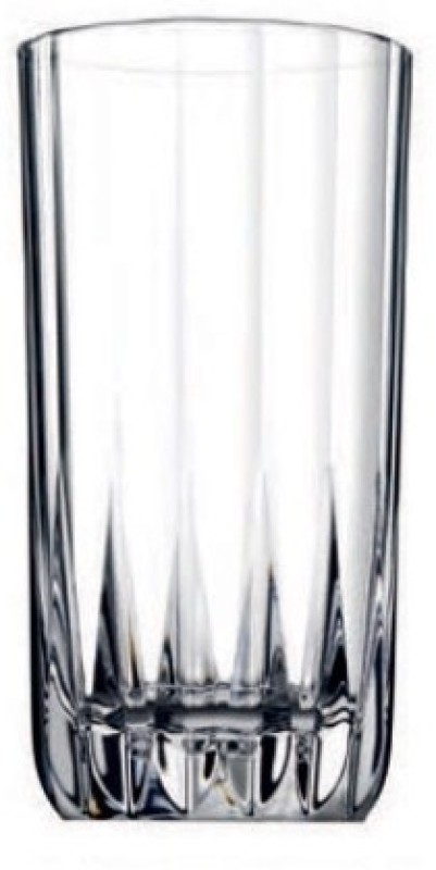 Pasabahce 52279z Glass Set(Glass, 305 ml, Clear, Pack of 6)