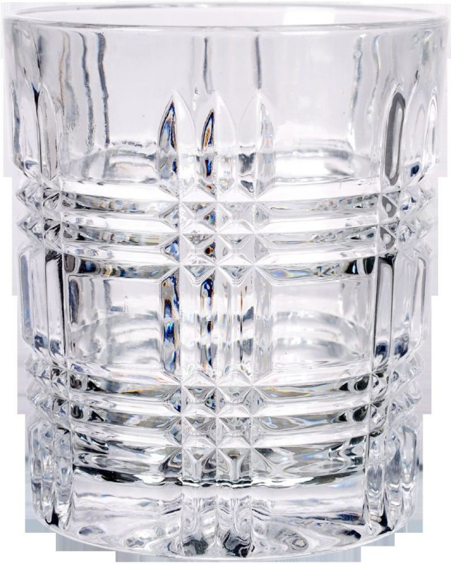 Up to 40% Off - Crystal Bar Glasses - kitchen_dining