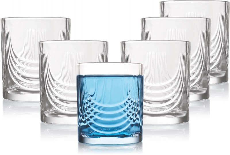 Up to 50% Off - Bar Glasses & Accessories - kitchen_dining