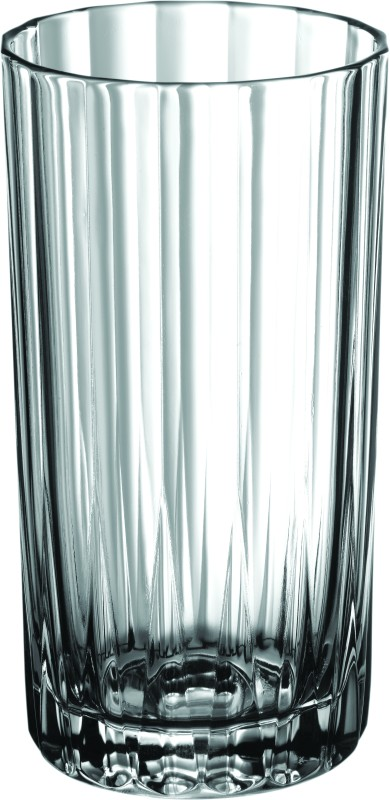 Pasabahce 52279 Glass(Glass, 305 ml, Clear, Pack of 6)