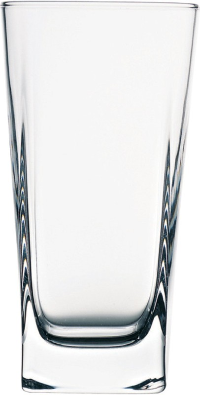 Pasabahce 41300(Glass)