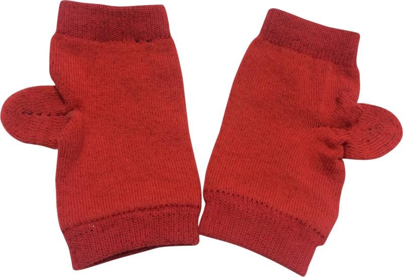 Graceway Designer Solid Winter Women Gloves
