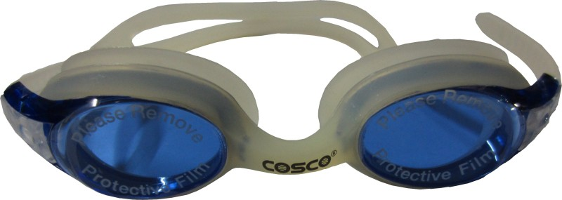 Cosco Aqua Max Swimming Goggles