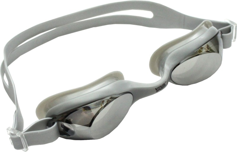 Viva Sports Viva 110 Swimming Goggles