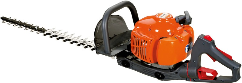 Oleo-Mac HC 260 XP Fuel Grass Trimmer(Automated Feed)