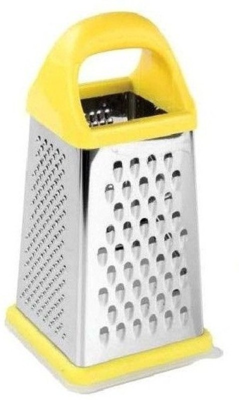 Seven Seas Carbon Steel Grater