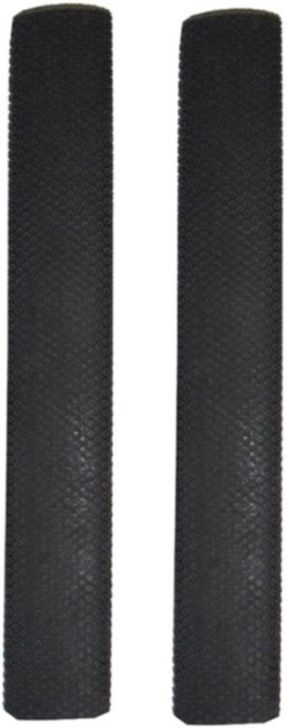 Neos Handle Wrap(Black, Pack of 2)