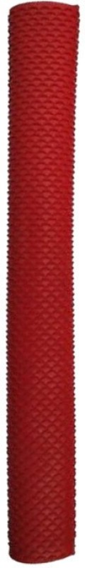 Neos handle warp(Red, Pack of 1)