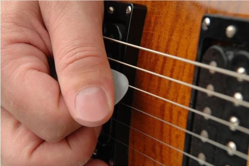 Guitar Accessories - Stylish Deals