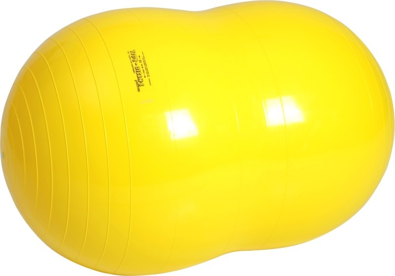 Gymnic Physio Roll Gym Ball