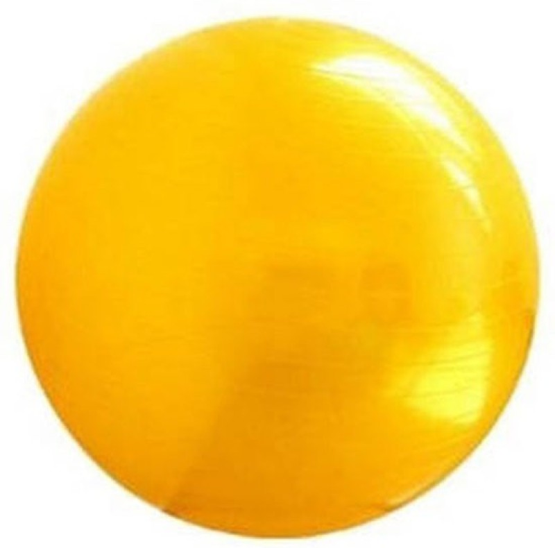 Cosco Gym Ball