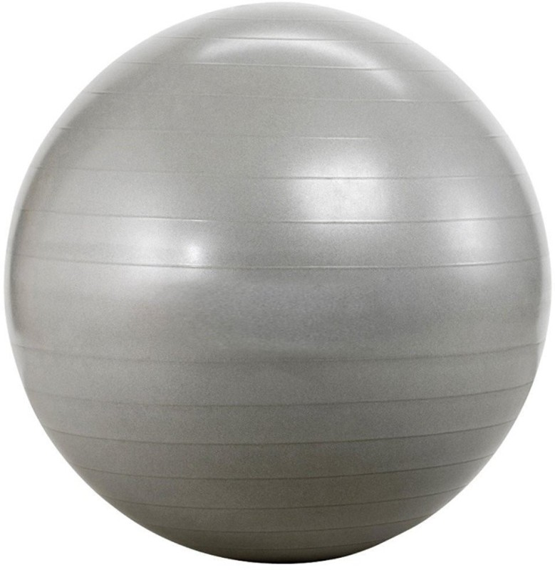 JXN Gym Ball(With Pump)