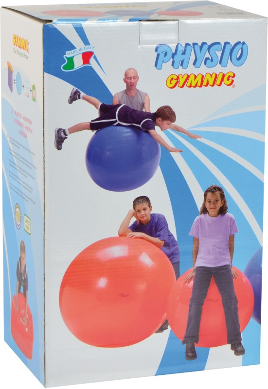 Gymnic Classic Physio Gym Ball
