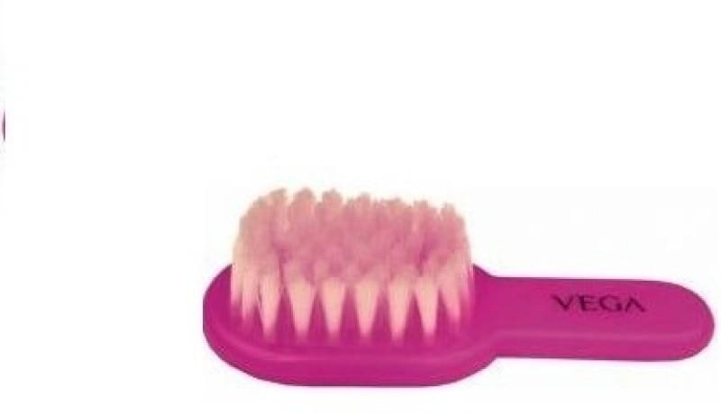 VEGA Baby Brush