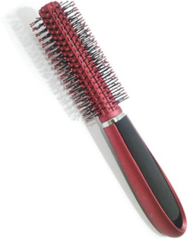 VEGA Premium Hair Brush