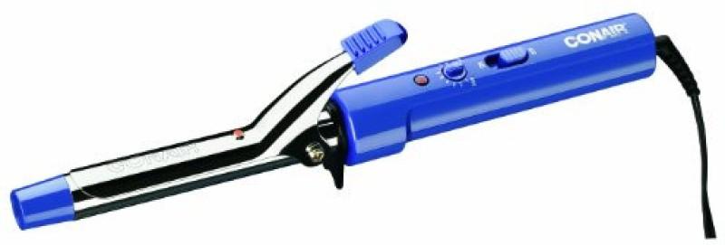 Conair Supreme Curling Iron Hair Curler