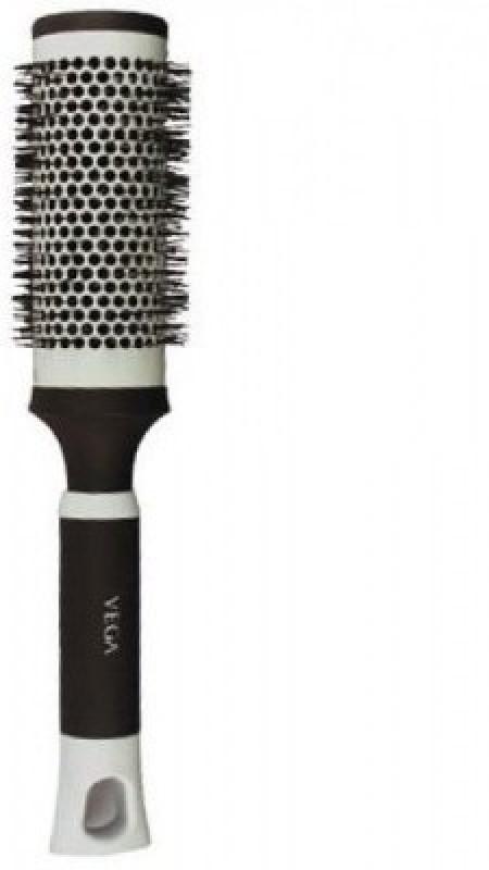 Vega Professional Hot Curl Brush Big H1-PR B Hair Curler