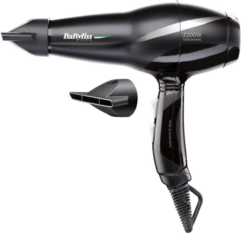 Babyliss 6614E Hair Dryer(2200 W)