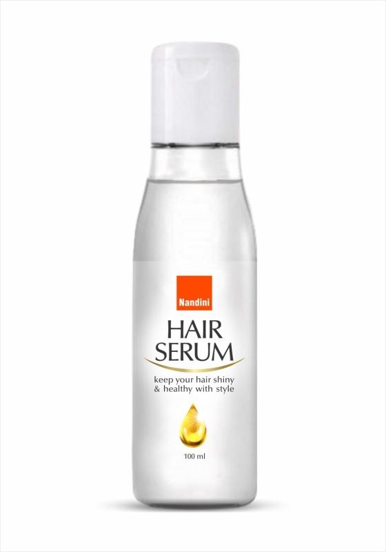 Nandini Hair Serum(100 ml)