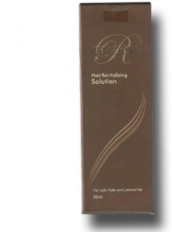 Renocia Hair Revitalizing Solution(60 ml)