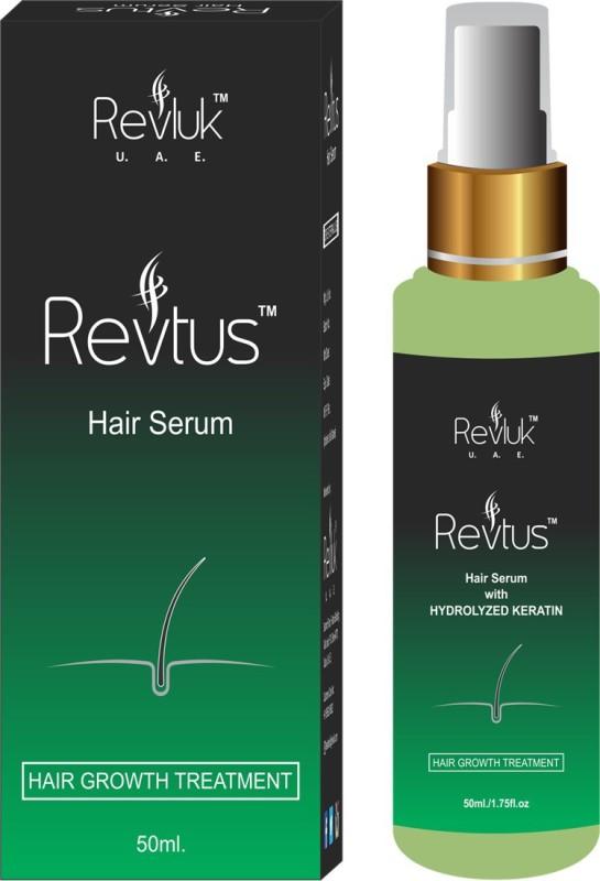 REVTUS HAIR SERUM(50 ml)
