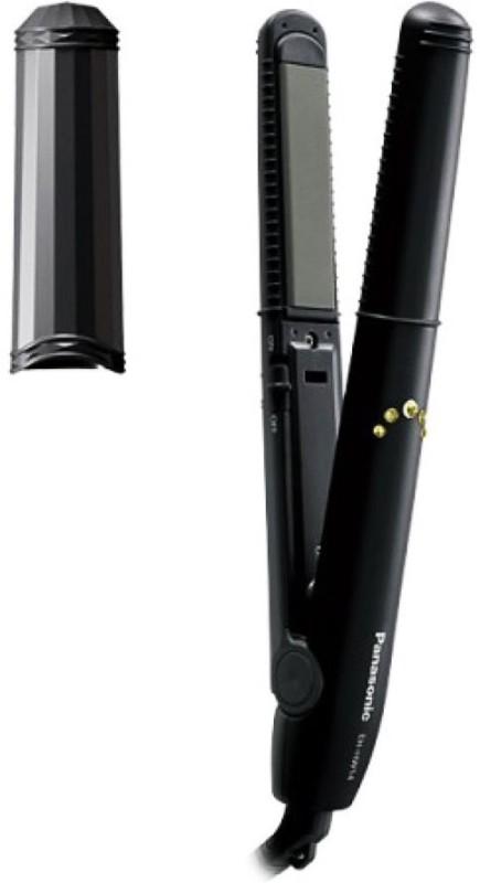 Panasonic EH-HW19-K62B Hair Straightener(Black)