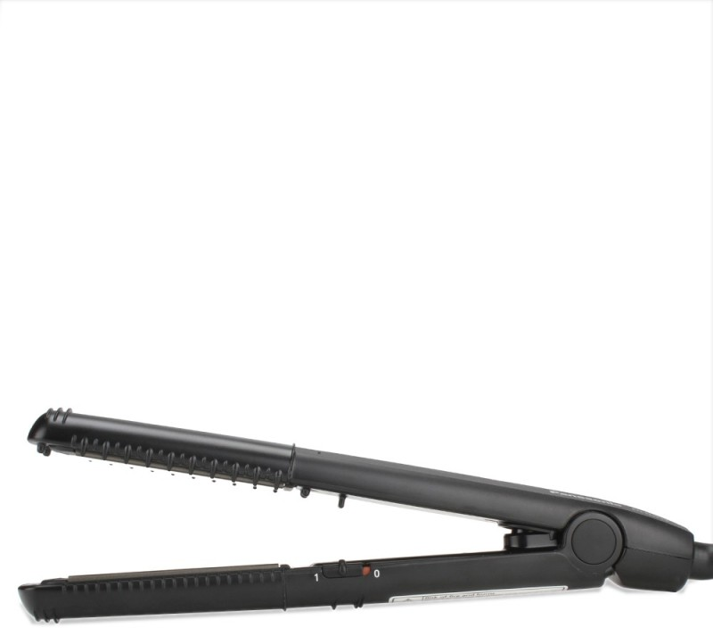 Panasonic EH-HW19-K62A Hair Straightener(Black)