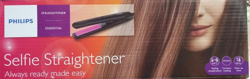 Deals | Hair Straighteners Philips, Panasonic, Braun & Mor