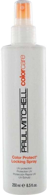 Paul Mitchell Color Protect Lock Spray Spray(250 ml)