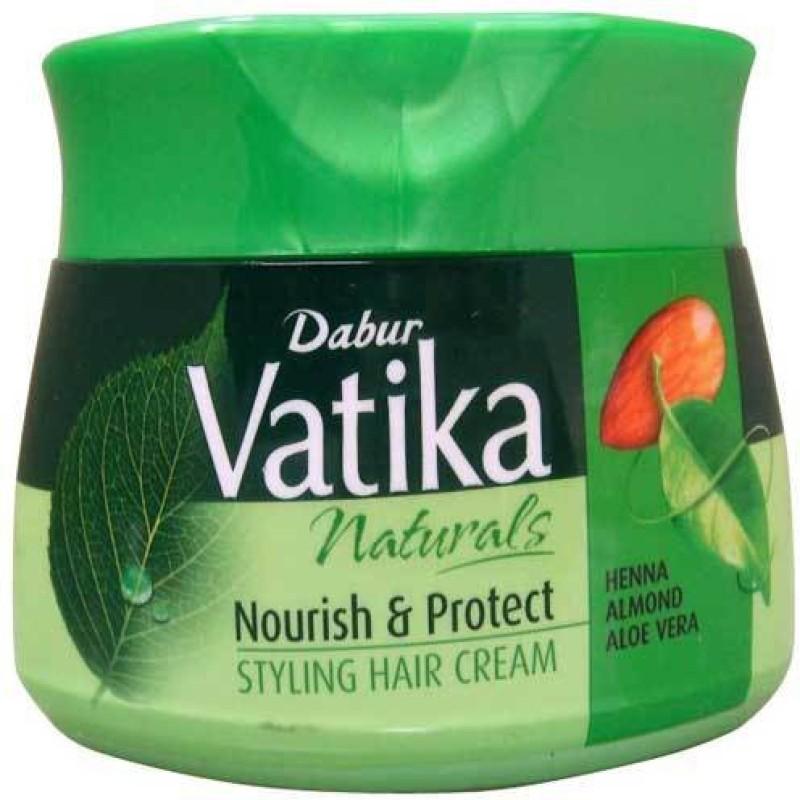Dabur Nourish & Protect Cream(140 ml)