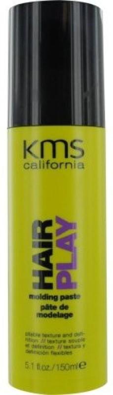 KMS California Hair Play Molding Paste Hair Styler