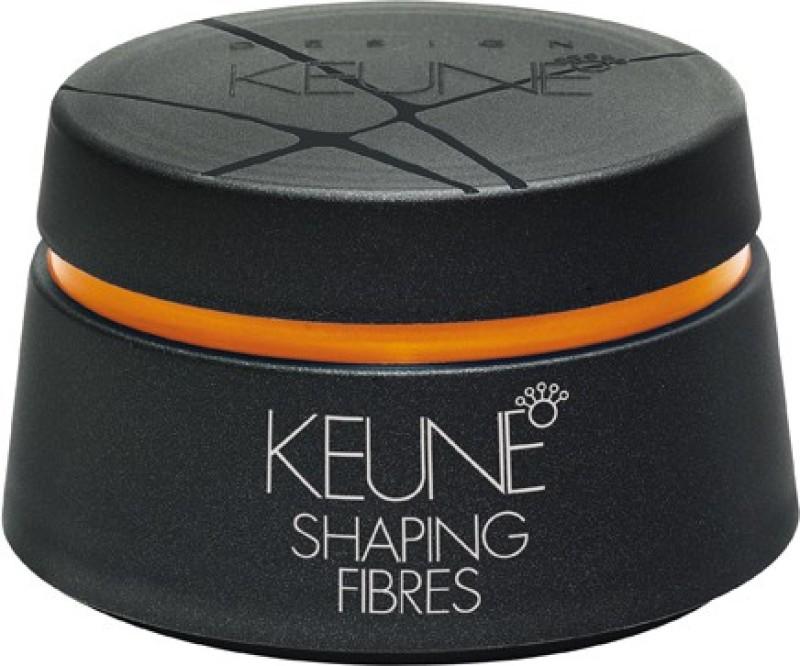 Keune Design Shaping Fibres Gel(100 ml)
