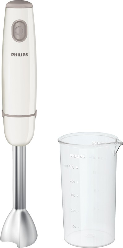 philips-hr160400-550-w-hand-blenderwhite