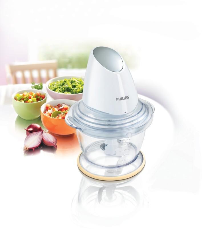 philips-hr139600-500-w-hand-blenderwhite-silver