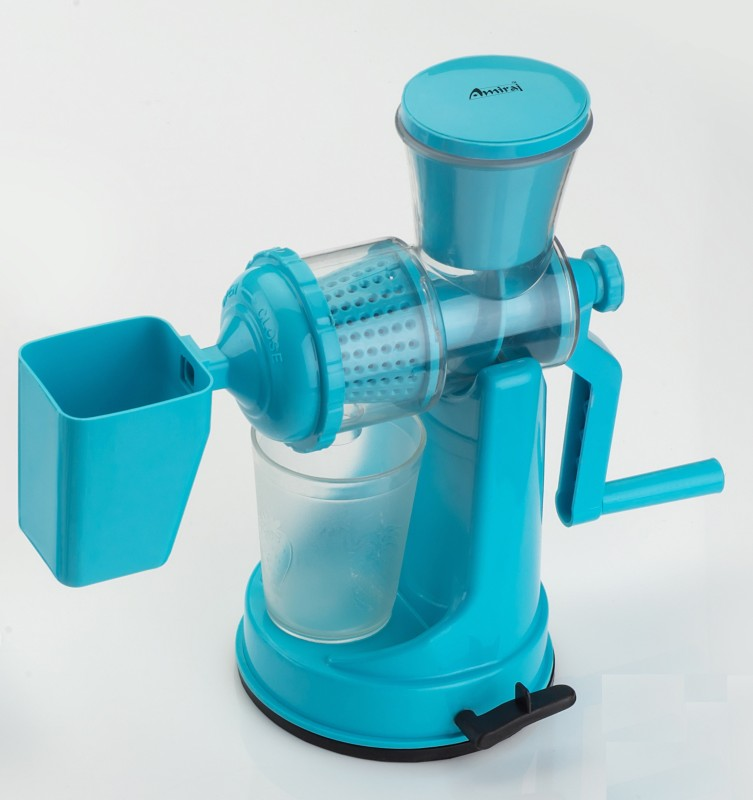 Amiraj & more - HandJuicer - kitchen_dining