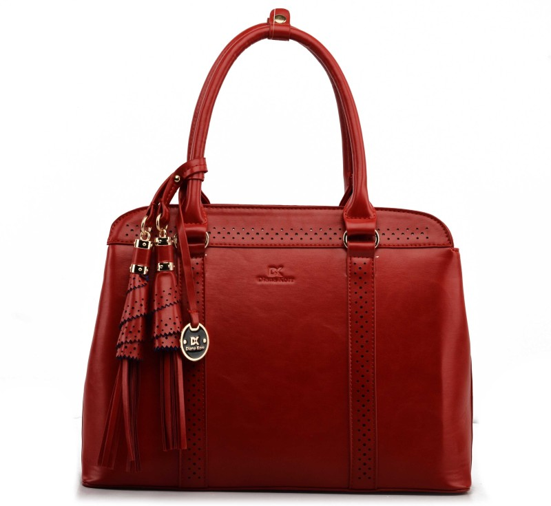 Deals | Womens Bags Diana Korr, Lavie and more
