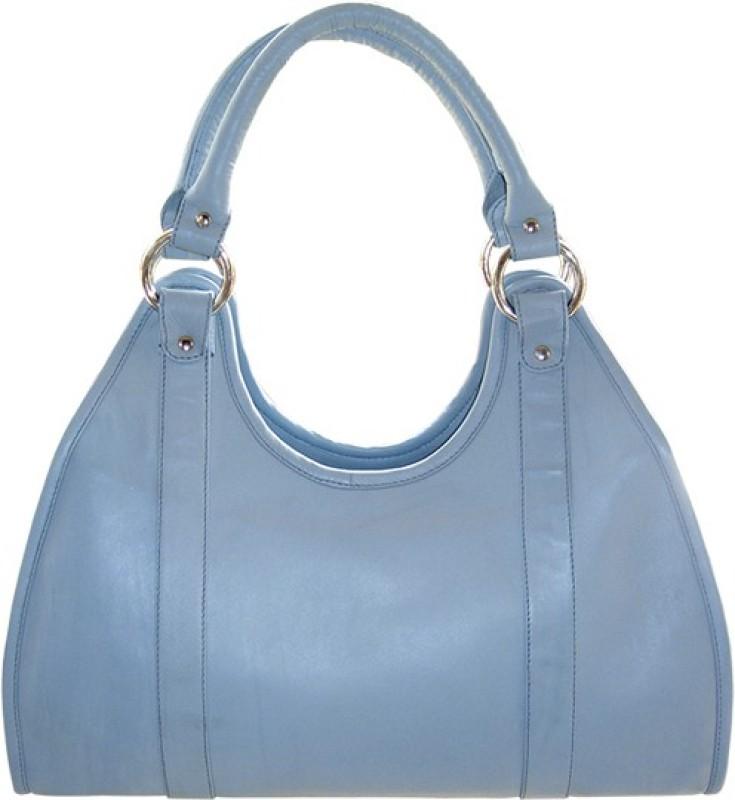 Stylogy Girls Blue Shoulder Bag