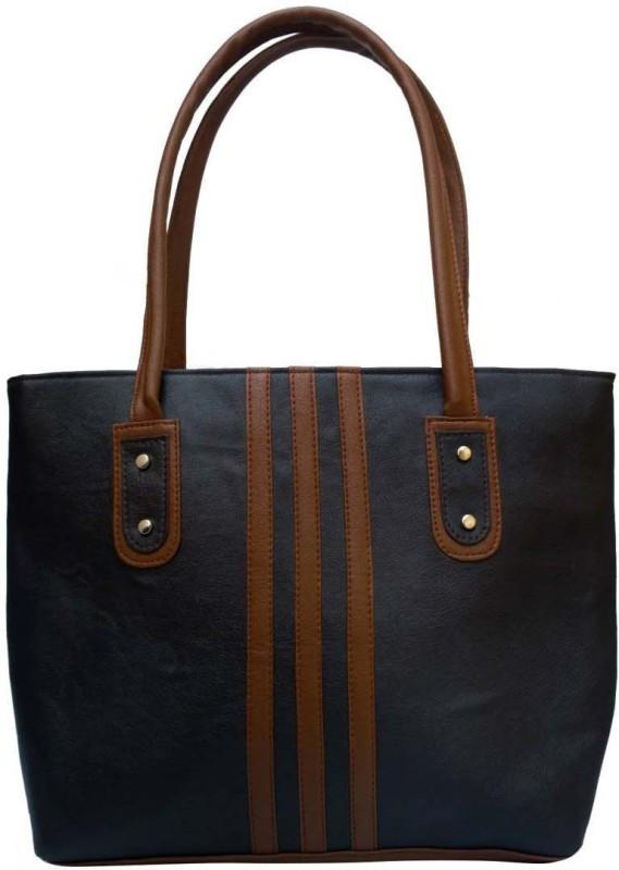 MAEVA Women Multicolor Hand-held Bag