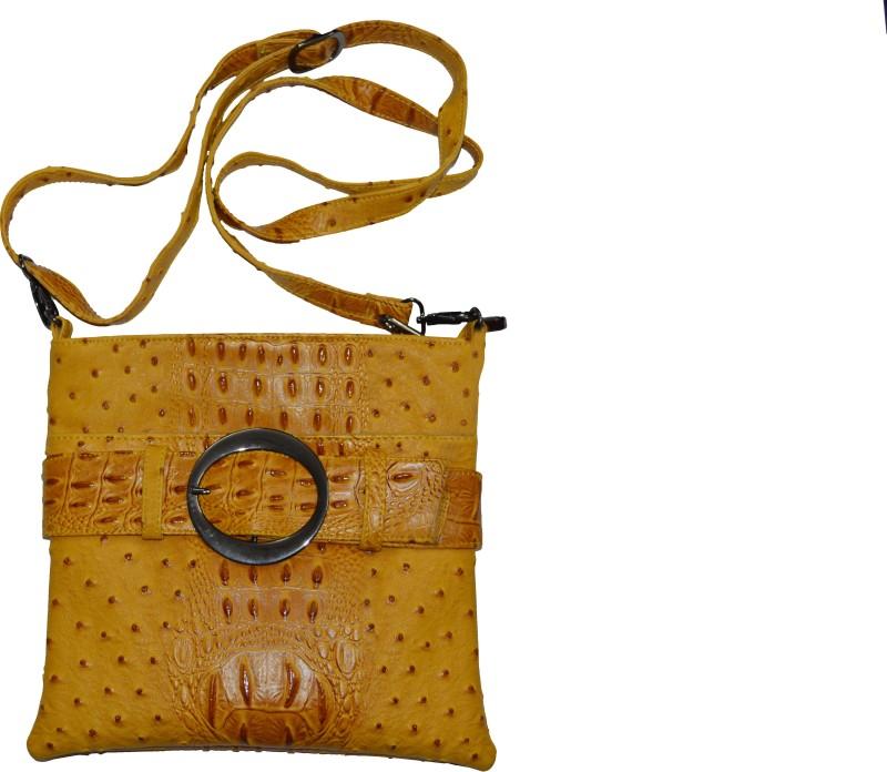 knott-sling-bagyellow