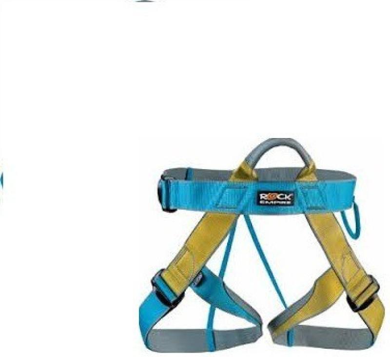 Rock Empire HarnessSpeedyGym_QB Seat Harness(Free Size)